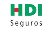 parceiro-hdi-seguros